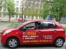 Nauka jazdy - OSK Codex Krakow_1